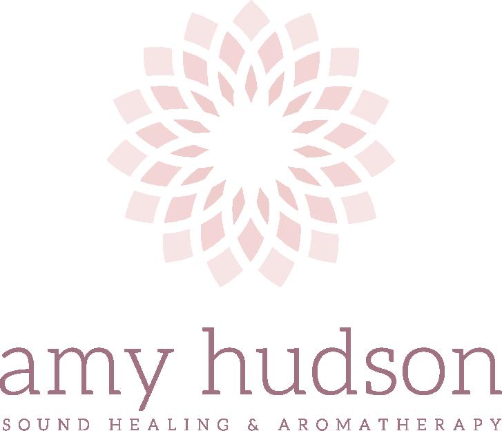 Logo_Final_Primary_Color
