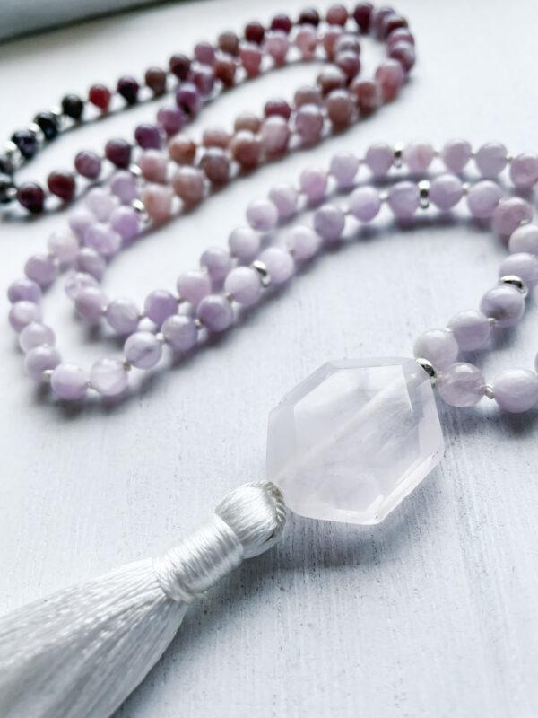 Divine Love Mala